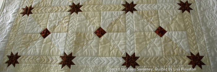 Raffle Quilts Niles Piecemakers Quilt Guild